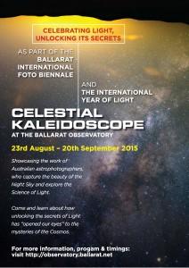 Celestial Kaleidoscope-1