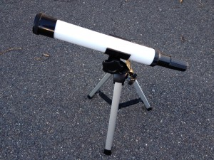 WorldRecordStargazingTelescope