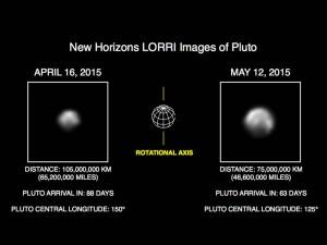 plutonh-apr16-may12-2015