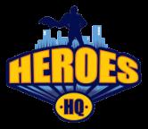 Heroes HQ